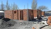 4-viviendas-sepaucal-cp-06-10