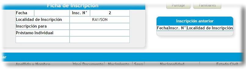 consinsc4